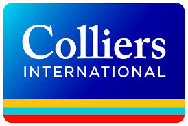 colliers_logo